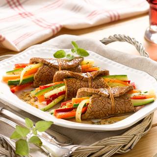 Rollitos de filete y hortalizas copia_ed