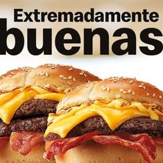 Mc Donalds EXTRA editado_edited_edited.j