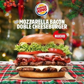 BK MOZZARELLA BACON .jpg
