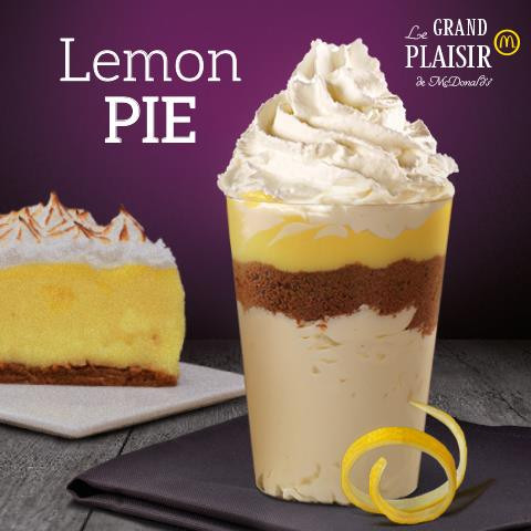 PLAISIR LEMON PIE.jpg
