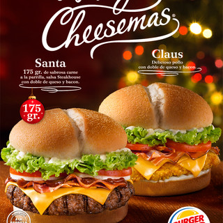 Burger-King-Merry-Cheesemas-el-equipo.jp