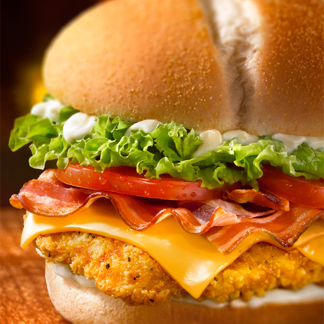 Burger-King-Santa-y-Claus.jpg