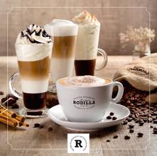 RODILLA CAFES.jpeg