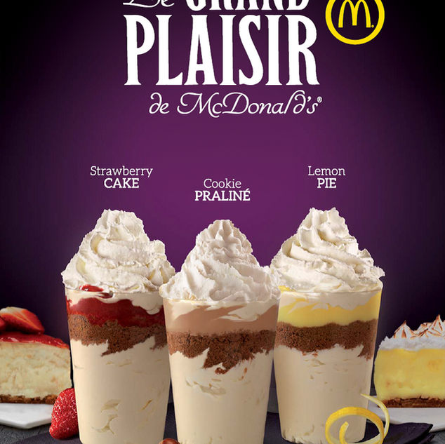 PLAISIR McDonalds.png