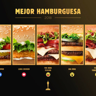 BURGER KING RANKING 2018.jpg