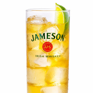 Jameson_F_edited.jpg
