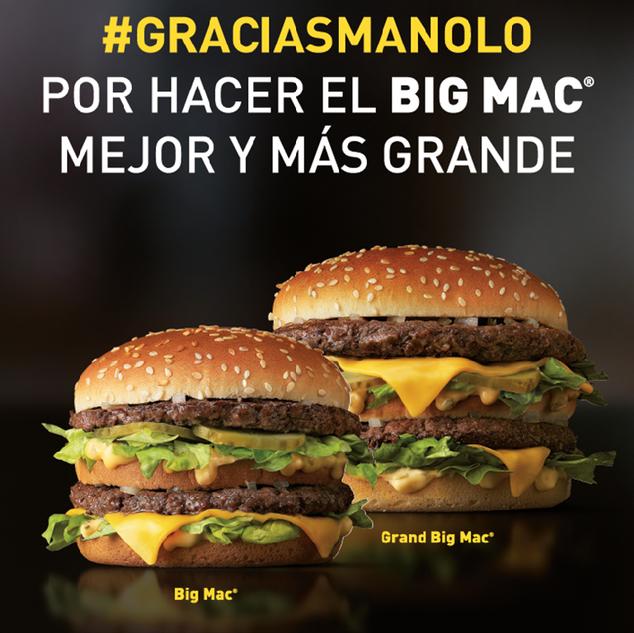 mcdonalds-BIG MAC.png