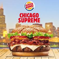 BK CHICAGO SUPREME EXTE.jpg