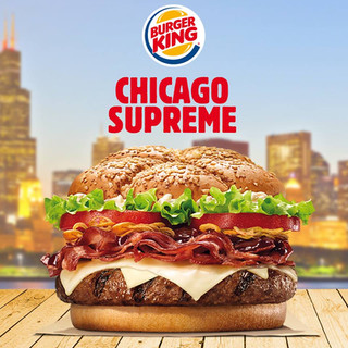 BK CHICAGO SUPREME EXTE.jpg