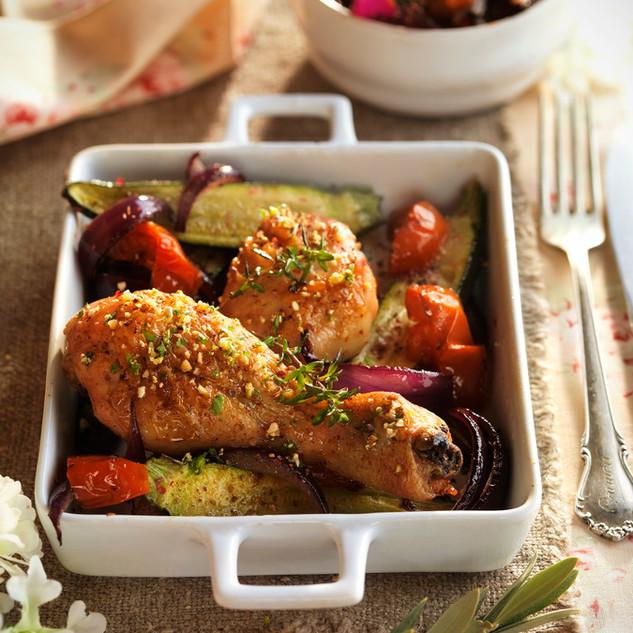 Muslos pollo al horno.jpg