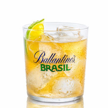 B.Brasil_F_edited.jpg