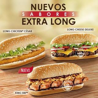 BK EXTRA LONG VARIOS.jpg