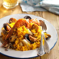 Paella de marisco.jpg