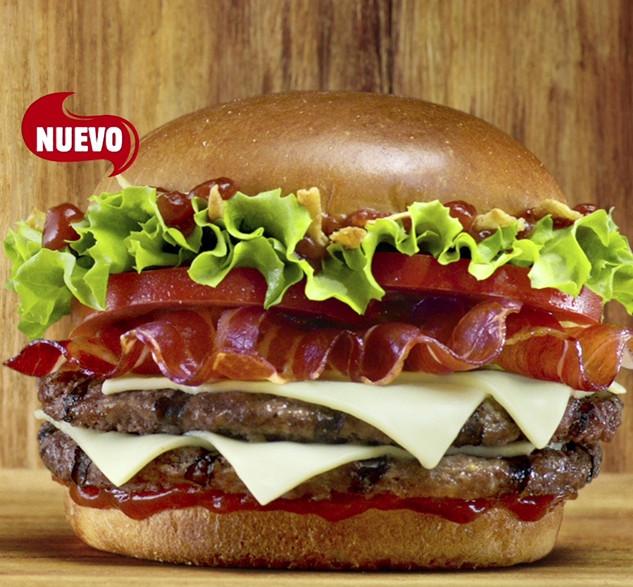 burgerking-italian.jpg
