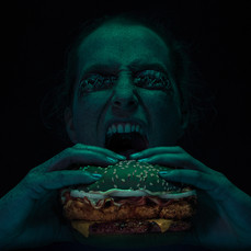 Burger Halloween ALE.jpg
