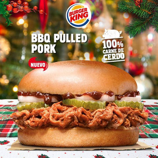 BK PULLED PORK.jpg
