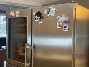 Ремонт Холодильника Liebherr SWTNes 3010