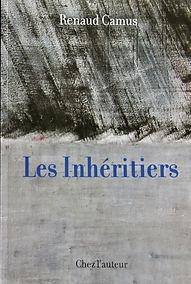 les-inhritiers-nouveau-tirage_8691634681