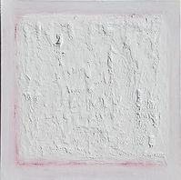 Couverte 80x80 n° 4 (5.X.2010, Pour les blancs), huile sur toile.jpg