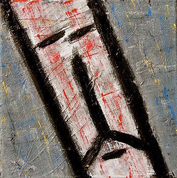 Couverte_50x50_n°_6_(2.III.2012,_Visage_