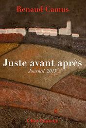 juste-avant-aprs-journal-2017-publicatio