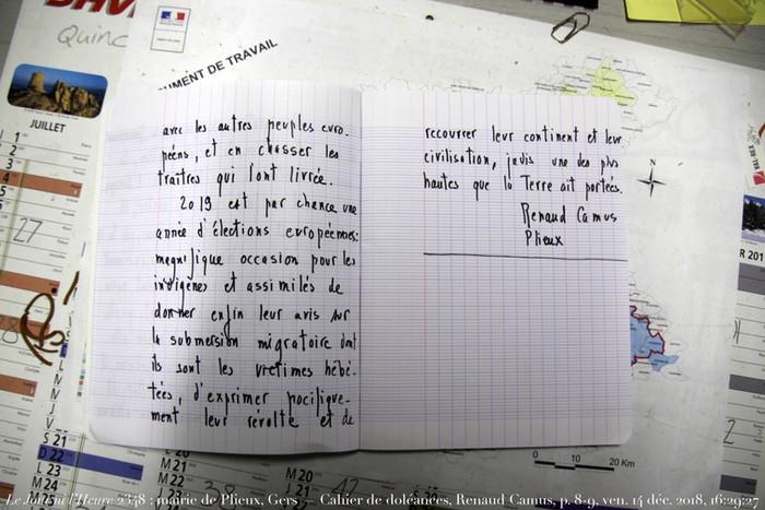 cahier_de_doléances_1_(5.jpg