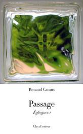 Passage (Églogues I)