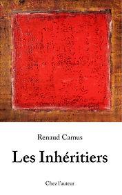 les-inhritiers-chez-lauteur--amazon_2813