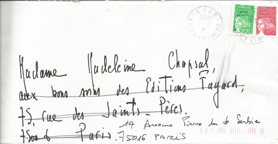 Renaud Camus-3 avril 2002.jpeg