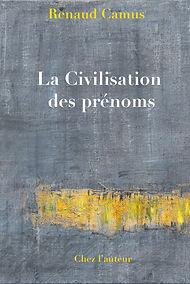la-civilisation-des-prnoms-ouvrage-dispo