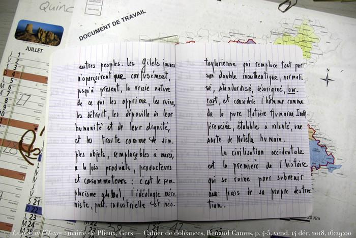 cahier_de_doléances_1_(3.jpg