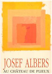 Renaud Camus night sound in josef albers plieux 1998