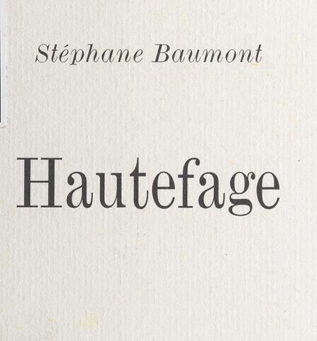 Hautefage___St%C3%A9phane_Baumont_pr%C3%