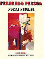 Camus, R. (1985). Positivement personne.Fernando Pessoa, Poète pluriel, 17-22.