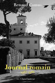 journal-romain-1985-1986-dsormais-lisibl