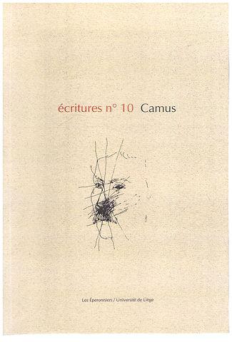 ecritures 10 camus.jpg