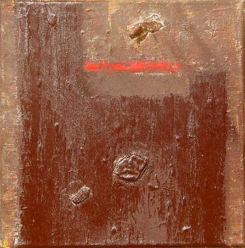 Couverte_50x50_n°_5_(Château_II,_11.II.2