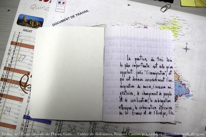 cahier de doléances 1 (1).jpg