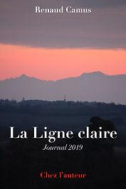 la-ligne-claire-journal-2019-dition-en-l