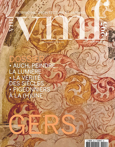 295-vmf-gers-couverture.jpg