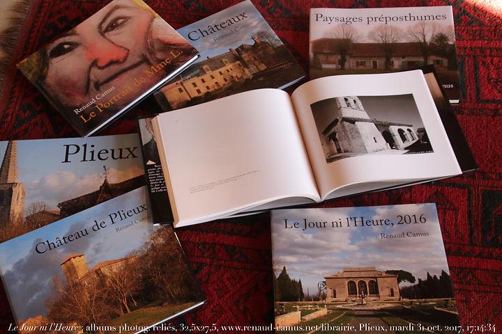 le-jour-ni-lheure-3209--albums-photograp