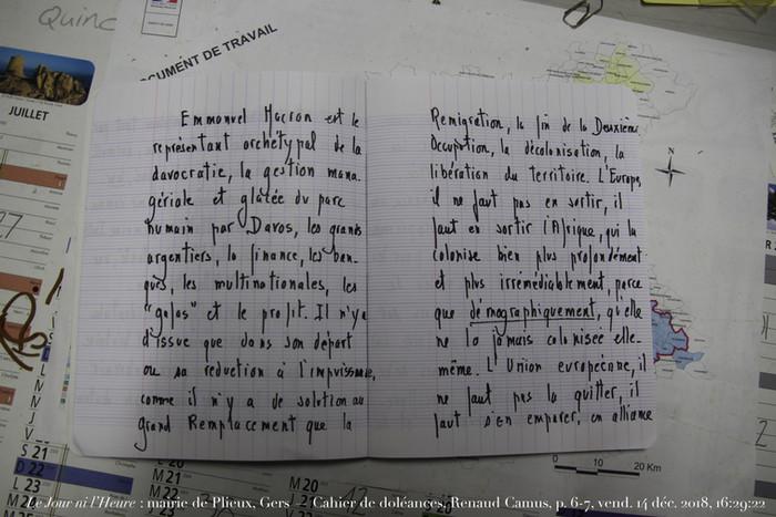 cahier_de_doléances_1_(4.jpg