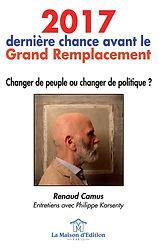 2017-dernire-chance-avant-le-grand-rempl
