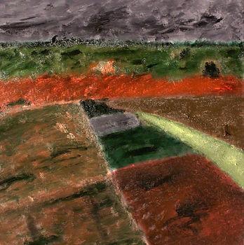 le-jour-ni-lheure-0197--couverte-80x80-n