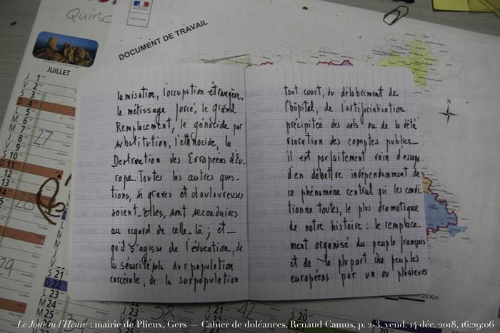 cahier_de_doléances_1_(2.jpg