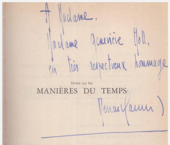 Renaud_Camus_(1946)%2C_Notes_sur_les_man