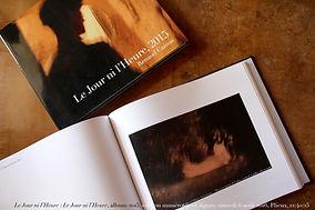 le-jour-ni-lheure-1340--le-jour-ni-lheur