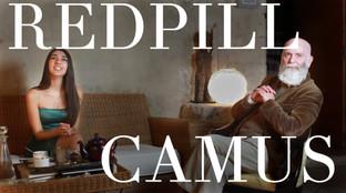 Estelle Redpill, Renaud Camus : pour la décolonisation de la France