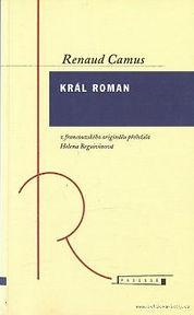 25486-camus-renaud-kral-roman-25486-0.jp