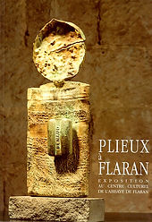 Renaud Camus Introduction in plieux a flaran 1997